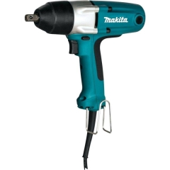 Rental store for 12MM  1 2   IMPACT WRENCH in Sydney NSW
