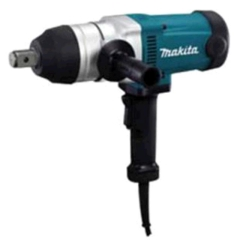 Rental store for 18MM  3 4   IMPACT WRENCH in Sydney NSW