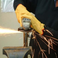 Rental store for 100MM  4   ANGLE GRINDER in Sydney NSW