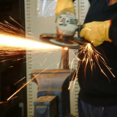 Rental store for 225MM  9   ANGLE GRINDER in Sydney NSW