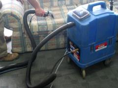 Rental store for CARPET CLEANER in Sydney NSW