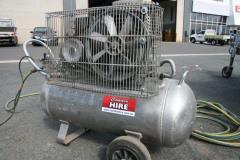 Rental store for 10CFM ELECTRIC AIR COMPRESSOR in Sydney NSW