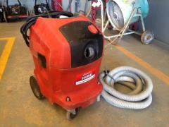 Rental store for DUST EXTRACTOR in Sydney NSW