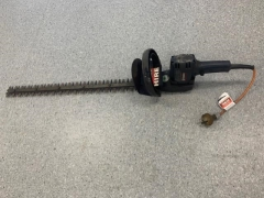 Rental store for HEDGE TRIMMER   ELECT in Sydney NSW
