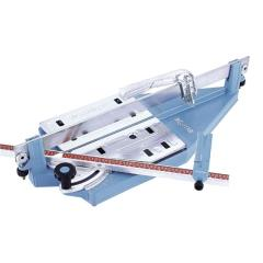 Rental store for TILE CUTTER - MANUAL in Sydney NSW
