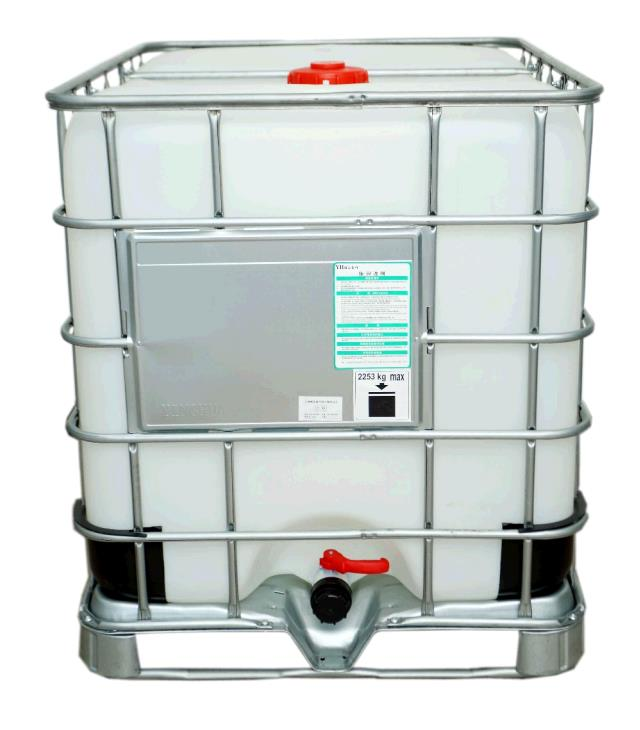 Where to find 900L WATER TANK in Sydney