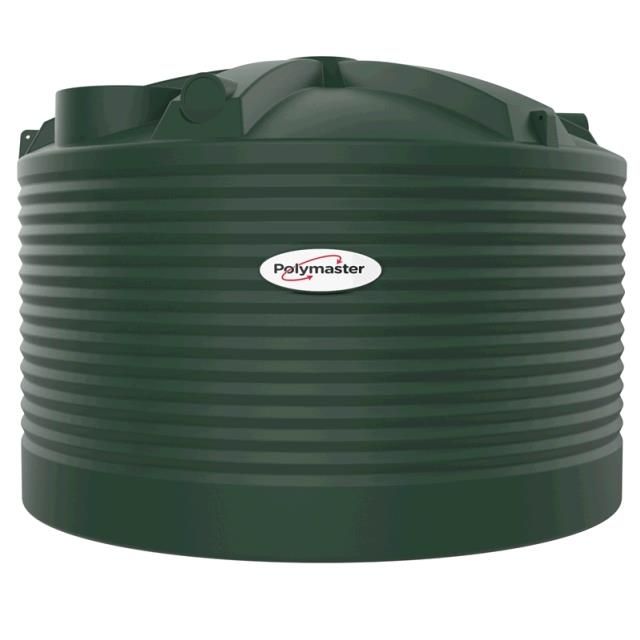 Where to find 4500L WATER TANK in Sydney