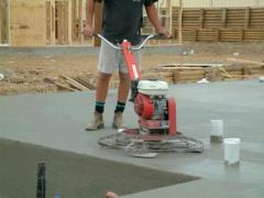 Rental store for CONCRETE TROWEL in Sydney NSW