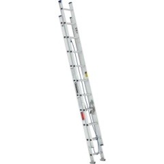 Rental store for 6M  20   EXTENSION LADDER in Sydney NSW