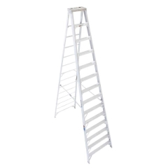 Rental store for 4.2M  14   STEP LADDER in Sydney NSW