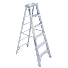 Rental store for 1.8M  6   STEP LADDER in Sydney NSW