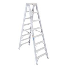 Rental store for 2.4M  8   STEP LADDER in Sydney NSW