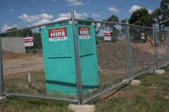 Rental store for CHEMICAL TOILET in Sydney NSW