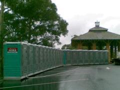 Rental store for TOILET FULL FLUSH in Sydney NSW