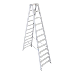 Rental store for 3.6M  12   STEP LADDER in Sydney NSW